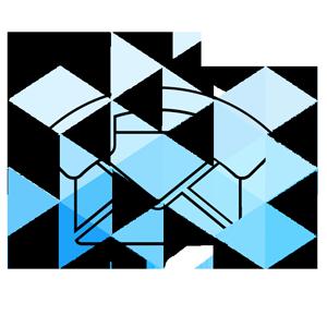 ikona adresu - naprawa komputerów i laptopów